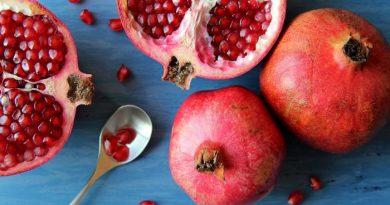 kış besinleri