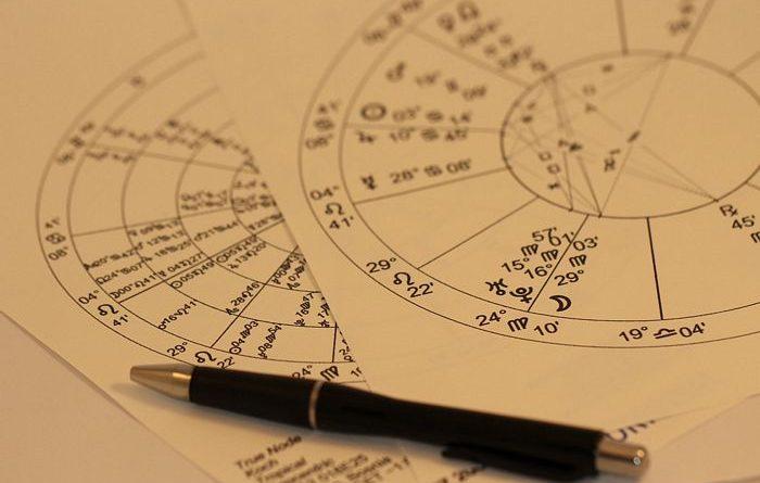 Astrolog Mine Kapusuz: 26.05.2020 Günlük Yorumu