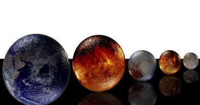 12 Ağustos Çarşamba Günlük Astroloji Yorumu astrolog_anne