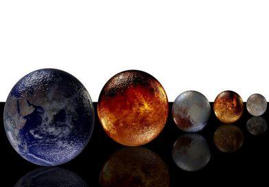 27 Eylül 2020 Günlük Astroloji Yorumu