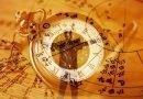 Astrolog Mine Kapusuz 10 Ağustos 2020 Günlük Astroloji Yorumu