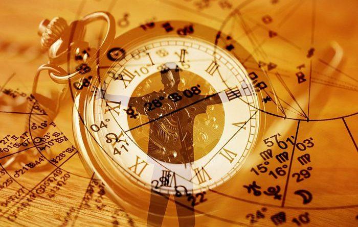 Astrolog Mine Kapusuz 12 Ağustos 2020 Çarşamba Günlük Astroloji Yorumu