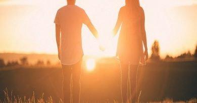 Kadın erkek ilişkilerinde ilk adım bağlılık