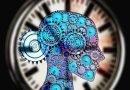 Evde kal günlerinde psikolojik dayanıklılığı geliştirmenin yolları