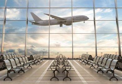 Otobüs bileti talebi yüzde 172, uçak bileti ise yüzde 80 arttı