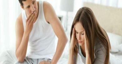Bulaşıcı Tehlike HPV'den korunma yolları