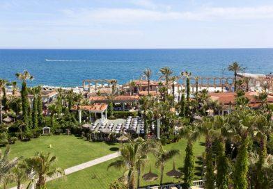 Club Hotel Sera'dan, Temmuz ayı boyunca misafirlerine avantajlı kampanya