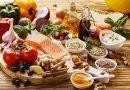 Hamile Kalmak İsteyenlere Özel; Çıtır Mikrobiyota Salatası