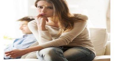 Bu sorunlar kadınların yaşam  kalitesini etkiliyor