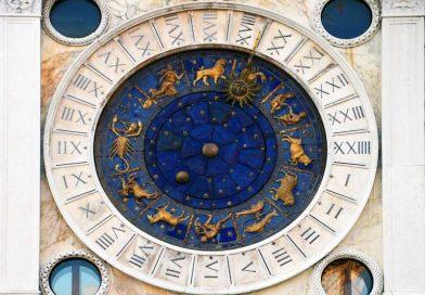 14 Eylül Günlük Astroloji Yorumu astrologseher