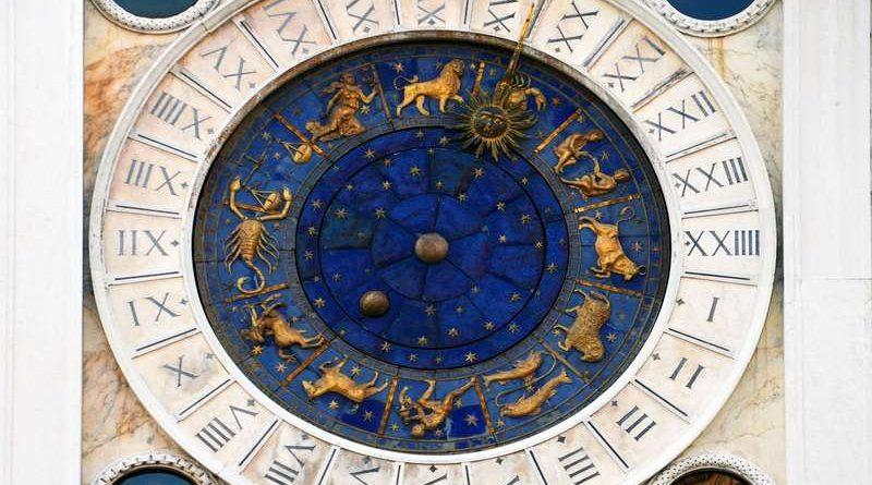 22 Şubat Günlük Astroloji Yorumu astrologseher