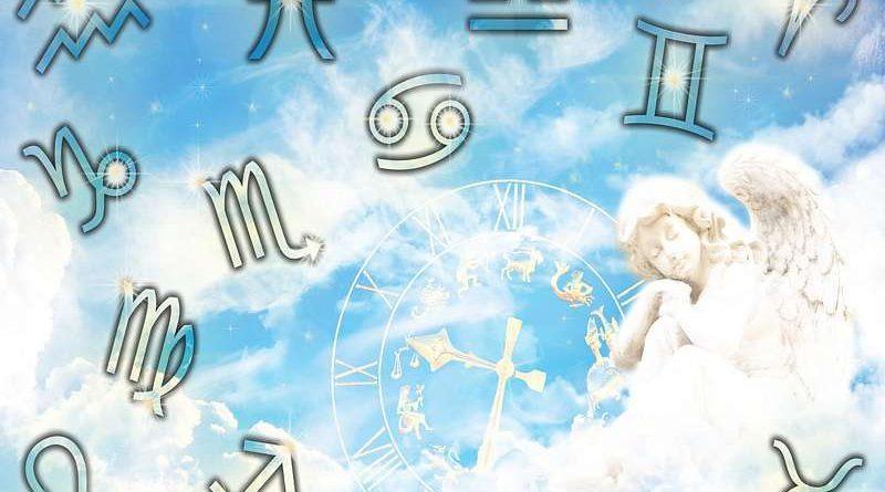 23 Şubat Günlük Astroloji Yorumu astrologseher
