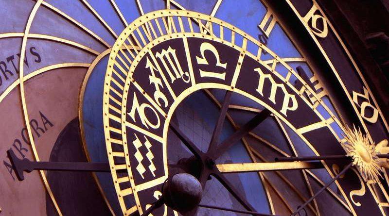 15 Ekim Günlük Burç Yorumları astrologseher