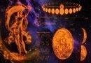 1 Aralık 2020 Günlük Astroloji Yorumu astrolog_anne