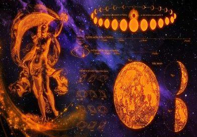 14 Haziran Günlük Astroloji Yorumu astrologseher