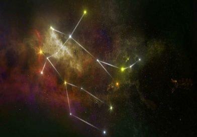 2 Aralık Çarşamba Günlük Astroloji Yorumu astrolog_anne