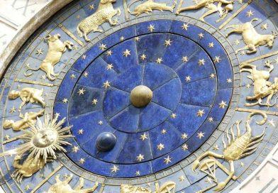 14 Ekim Günlük Astroloji Yorumu astrologseher