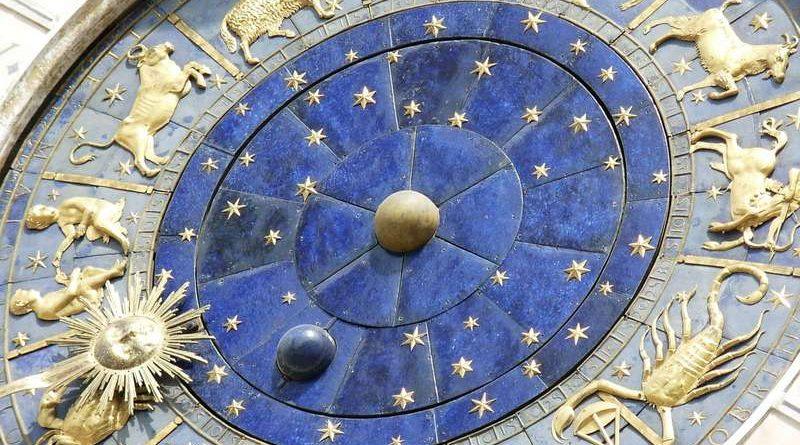 15 Haziran Günlük Astroloji Yorumu astrologseher