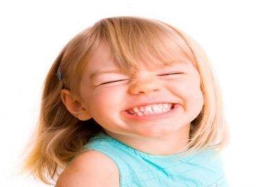 Bebeklerde Ağız Hijyeni Önemi