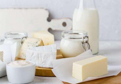 Süt üreticileri Çin sayesinde nefes alacak