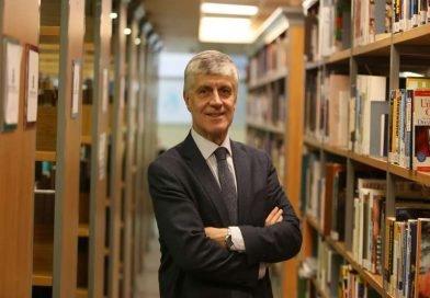 Prof. Dr. Tayfun Uzbay: Aşı bulunsa da pandemi hemen yok olmaz