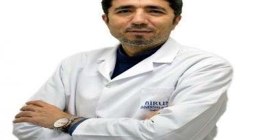 Erkek Kısırlığında Tedavi Edilebilir Faktör Varikosel