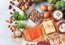 Neden Protein Alımına Dikkat Etmeliyiz?