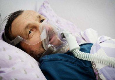 Koah hastaları maske kullanırken dikkat